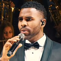 Music Friday: Jason Derulo Borrows Iconic Ad Slogan for His New Release, 'Diamonds'